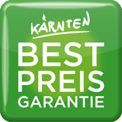 Kärnten - Best Price